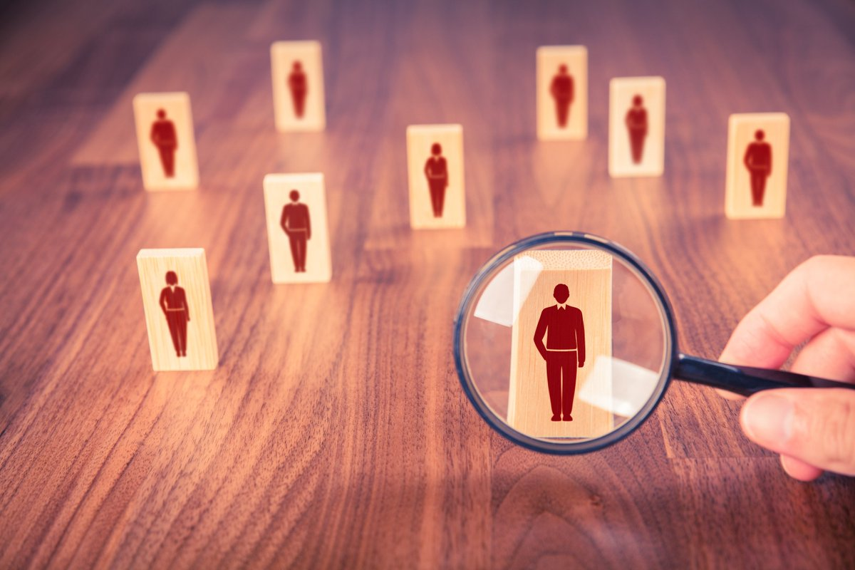 Common Misconceptions about  Staffing Industry