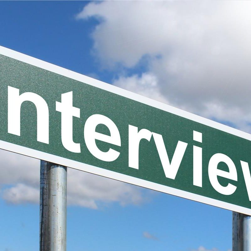 2019 Strategic Interview Tips